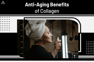 Anti Aging Benefits Of Collagen