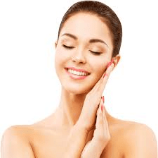 skin care supplements