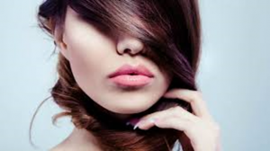 tips for hair looking gorgeous