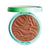 MURUMURU BUTTER BRONZER-ENDLESS SUMMER
