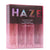 HUDA BEAUTY - Haze Mini Liquid Matte Kit