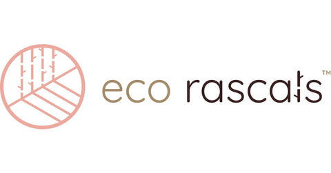 Luxury-eco-friendly-Bamboo-kids-tableware-products