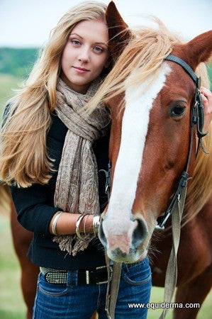 4 Easy Ways To Make Your Horse Miserable
