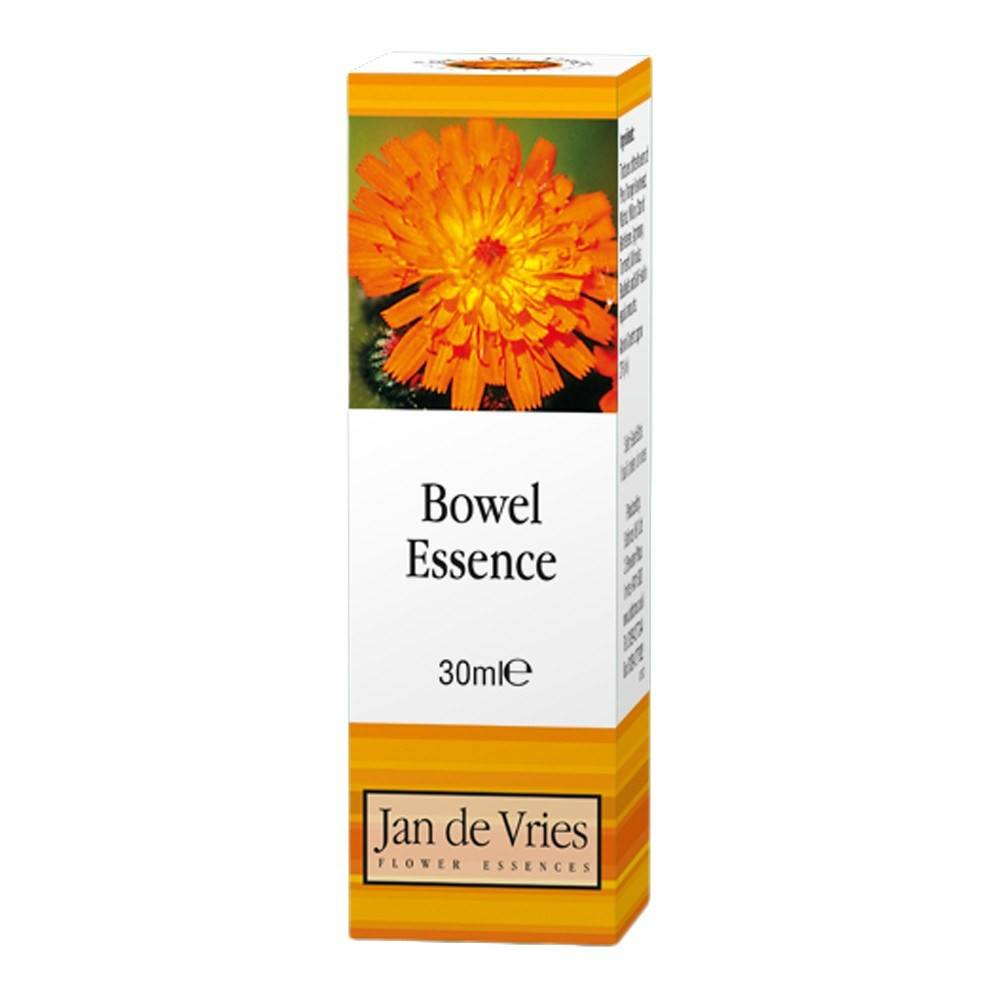 A.Vogel Bowel Essence 30 ml Liquid - Lifestyle Labs