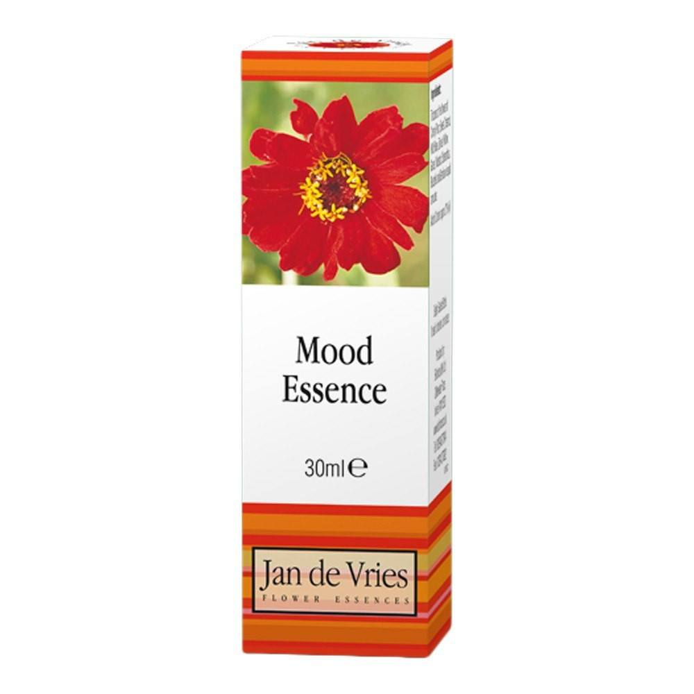 A.Vogel Mood Essence 30 ml Liquid - Lifestyle Labs