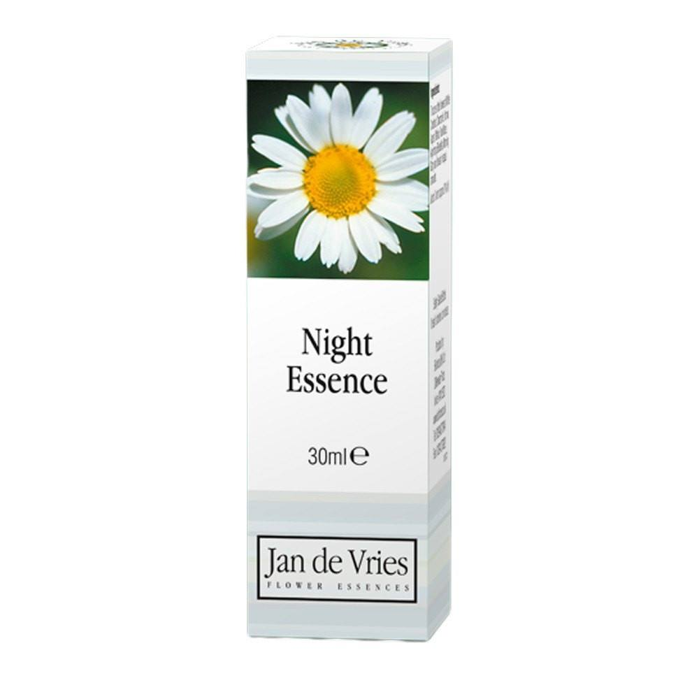 A.Vogel Night Essence 30 ml Liquid - Lifestyle Labs