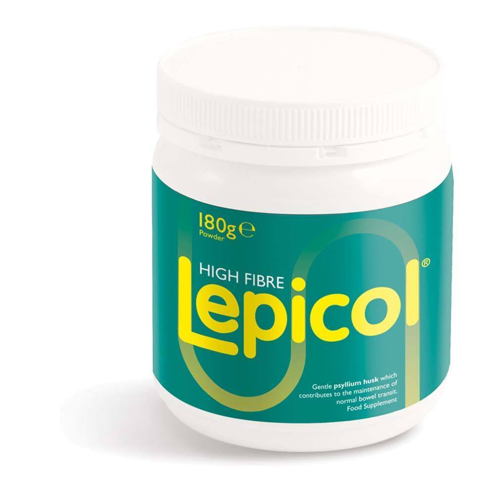Lepicol Original 180 g Powder - Lifestyle Labs