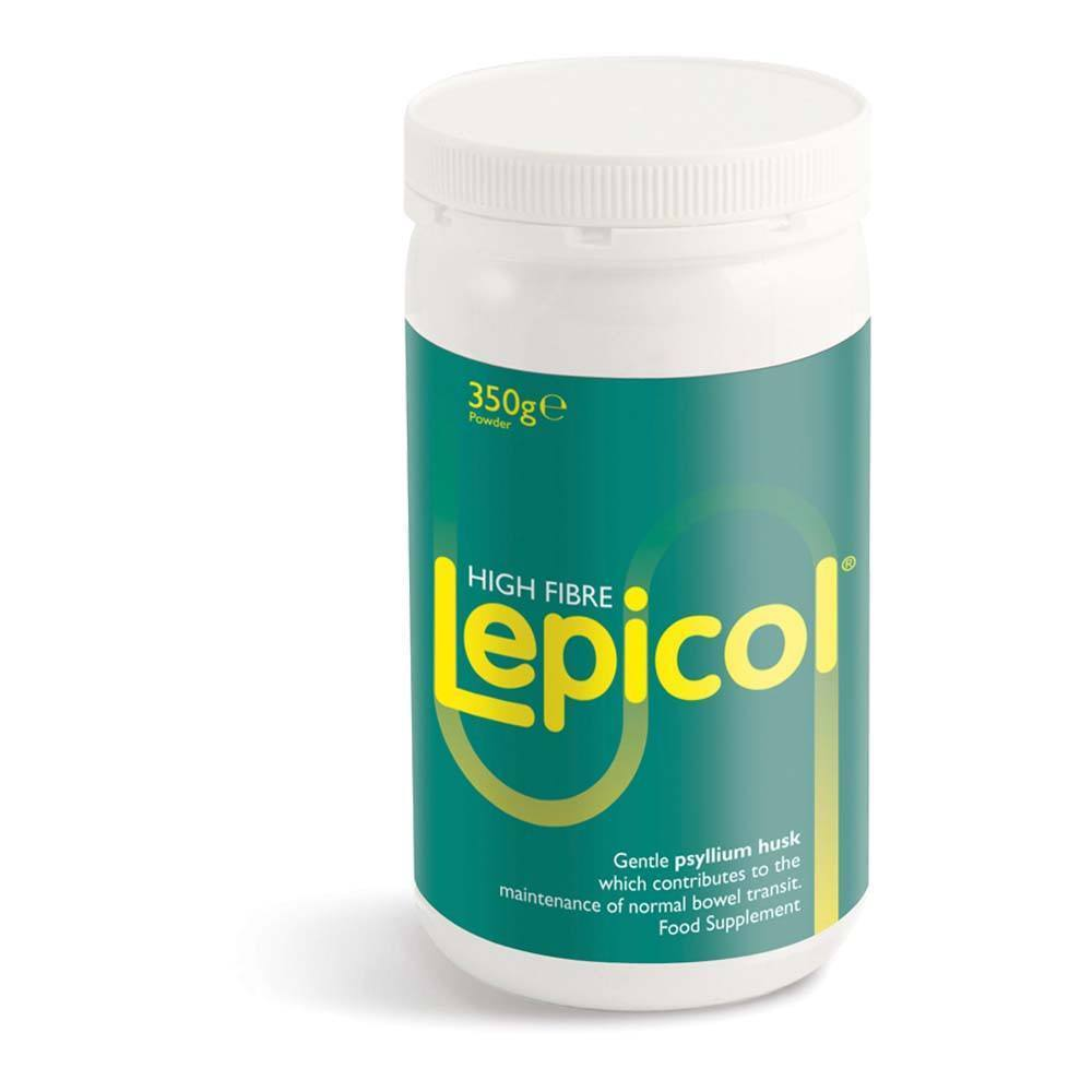 Lepicol Original 350 g Powder - Lifestyle Labs