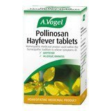 A.Vogel Pollinosan Hayfever 120 Tablets - Lifestyle Labs