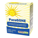 VMS - Renew Life ParaGONE 30 Capsules Plus 30 Ml Liquid