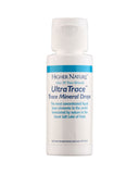 Higher Nature UltraTrace - Trace Mineral Drops, 57ml