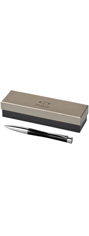 Parker Urban Premium ball point pen - Ebony Black