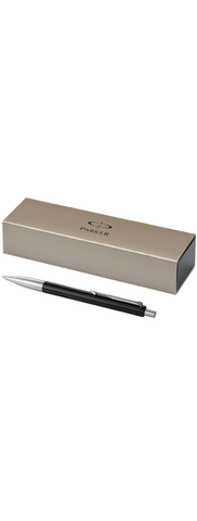 Parker Vector ball point pen - black barrel
