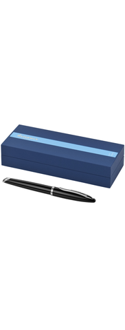 Waterman CARÈNE Fountain Pen black