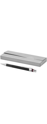 Rotring - Dubai - ball point pen - black