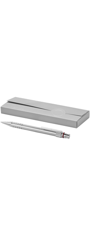 Rotring - Dubai - ball point pen - silver