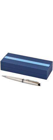 Waterman Expert ball point pen GT steel