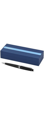 Waternam Expert ball point pen CT matt black