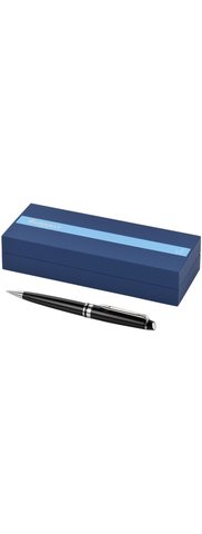 Waterman Expert ball point pen CT gloss black