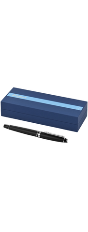 Waterman Expert Fountain pen CT Matt Black