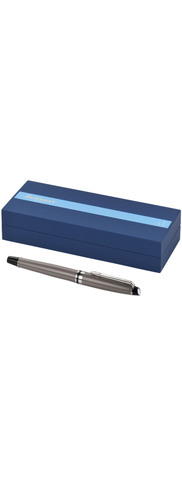 Waterman Expert roller ball pen CT Toupe