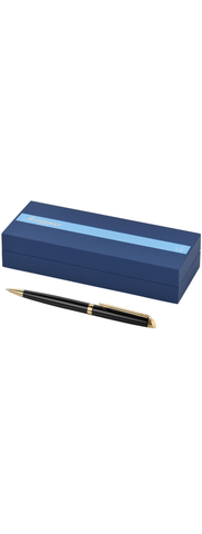 Waterman Hemisphere ball point pen - black GT