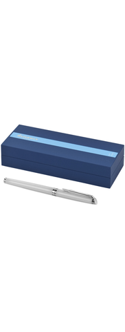Waterman Hemisphere fountain pen - White CT