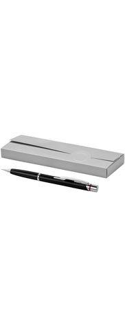 Roting Madrid - propelling pencil - black