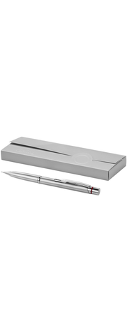Roting Madrid - propelling pencil - silver