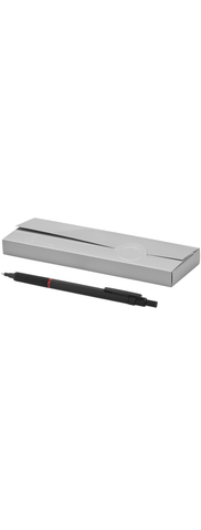 Rotring Rapid Pro - ball point pen - black