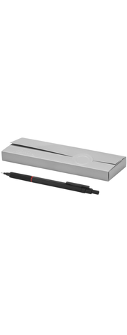 Rotring Rapid Pro - propelling pencil - black