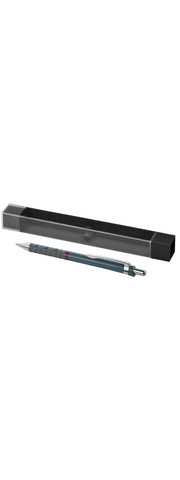 Rotring Tikky - propelling pencil - anthracite
