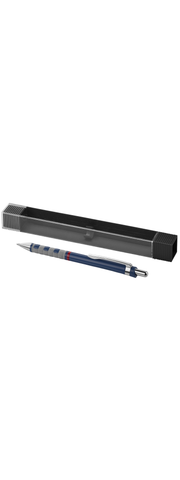Rotring Tikky - propelling pencil - navy