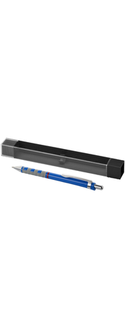 Rotring Tikky - propelling pencil - blue