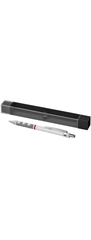 Rotring Tikky - propelling pencil - white