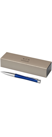 Parker Urban ball point pen - blue