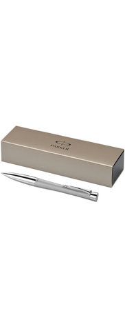 Parker Urban - ball point pen - silver