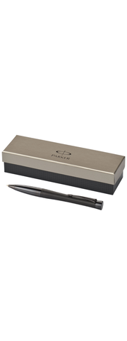 Parker Urban Premium ball point pen - all black