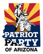AZ Patriot Party