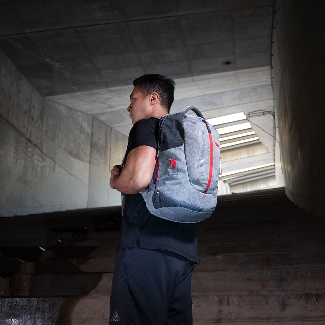 RX-0_Unicorn_AGS_Pro_suspension_backpack_model_2