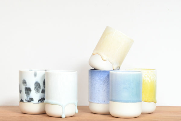 http://www.chaseandsorensen.com/collections/contemporary-ceramics/products/yuki-vase-by-studio-arhoj
