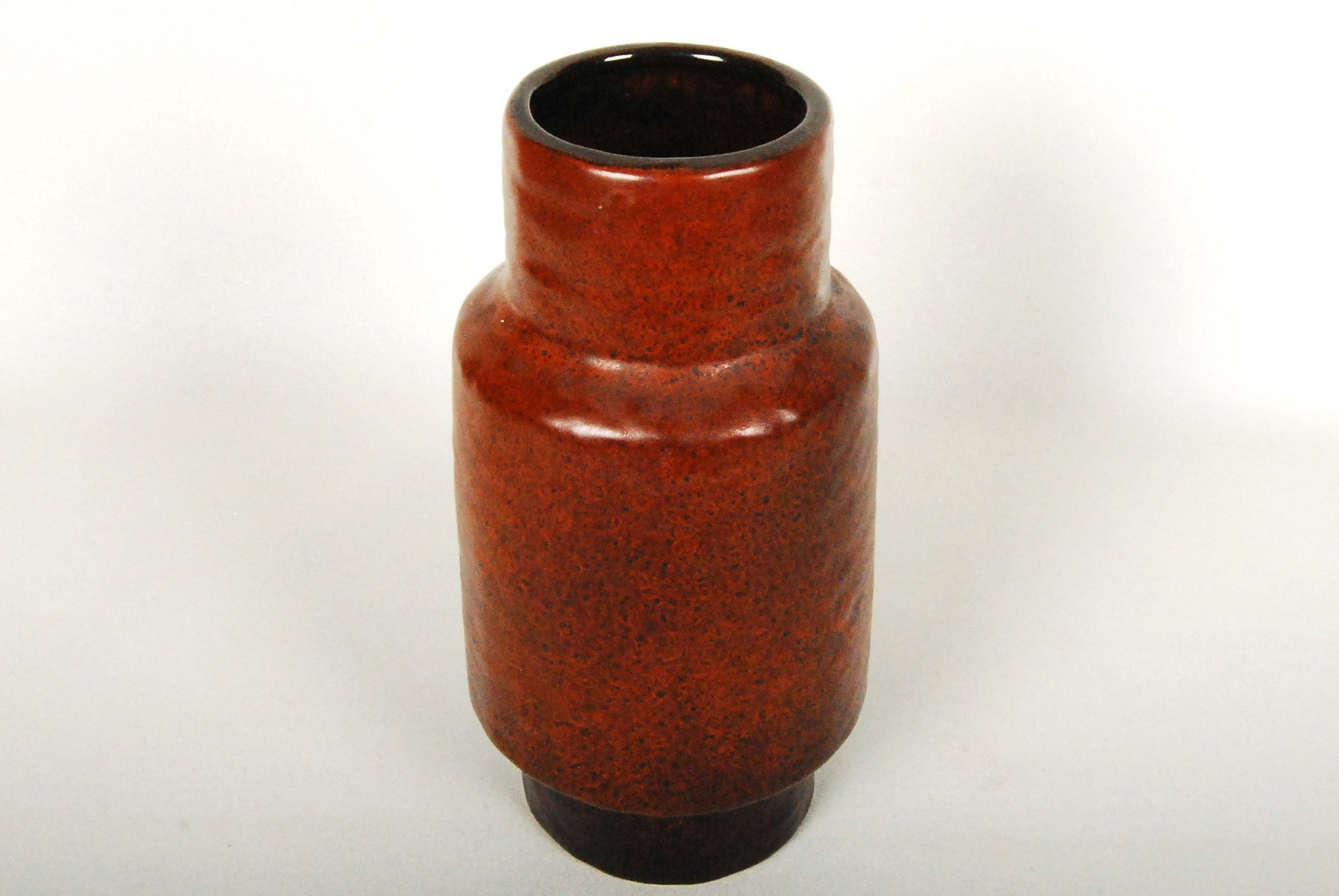 Vase by Carstens West Germany