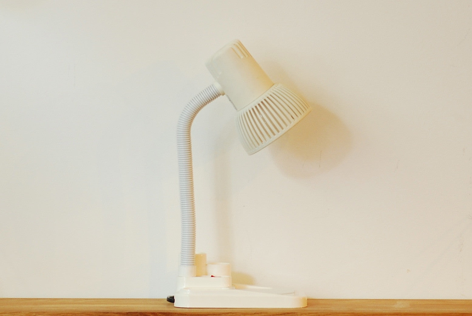 Desk lamp by Nordlux