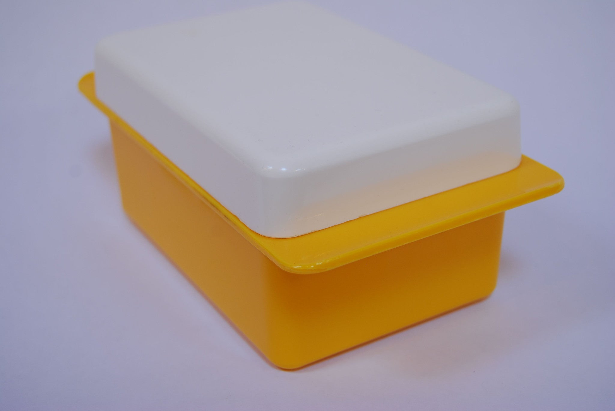 Butter container by FDB