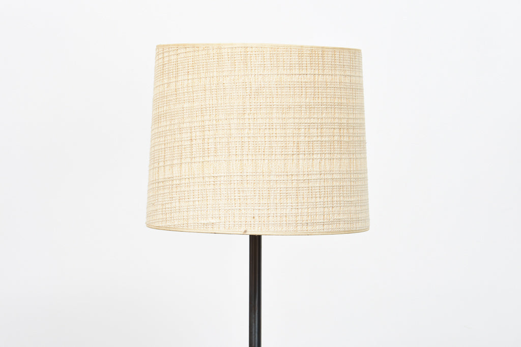 'Monolit' floor lamp by Jo Hammerborg
