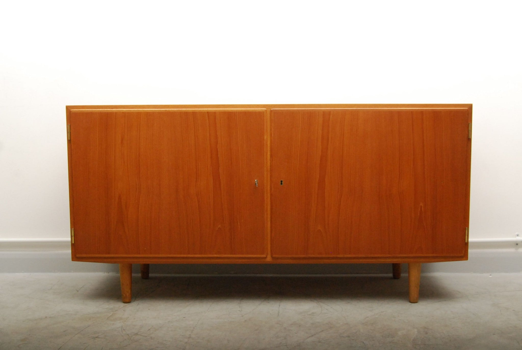 Sideboard by Poul Hundevad