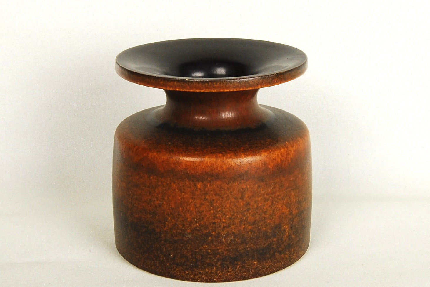 Not specified Keruska Keramik Vase