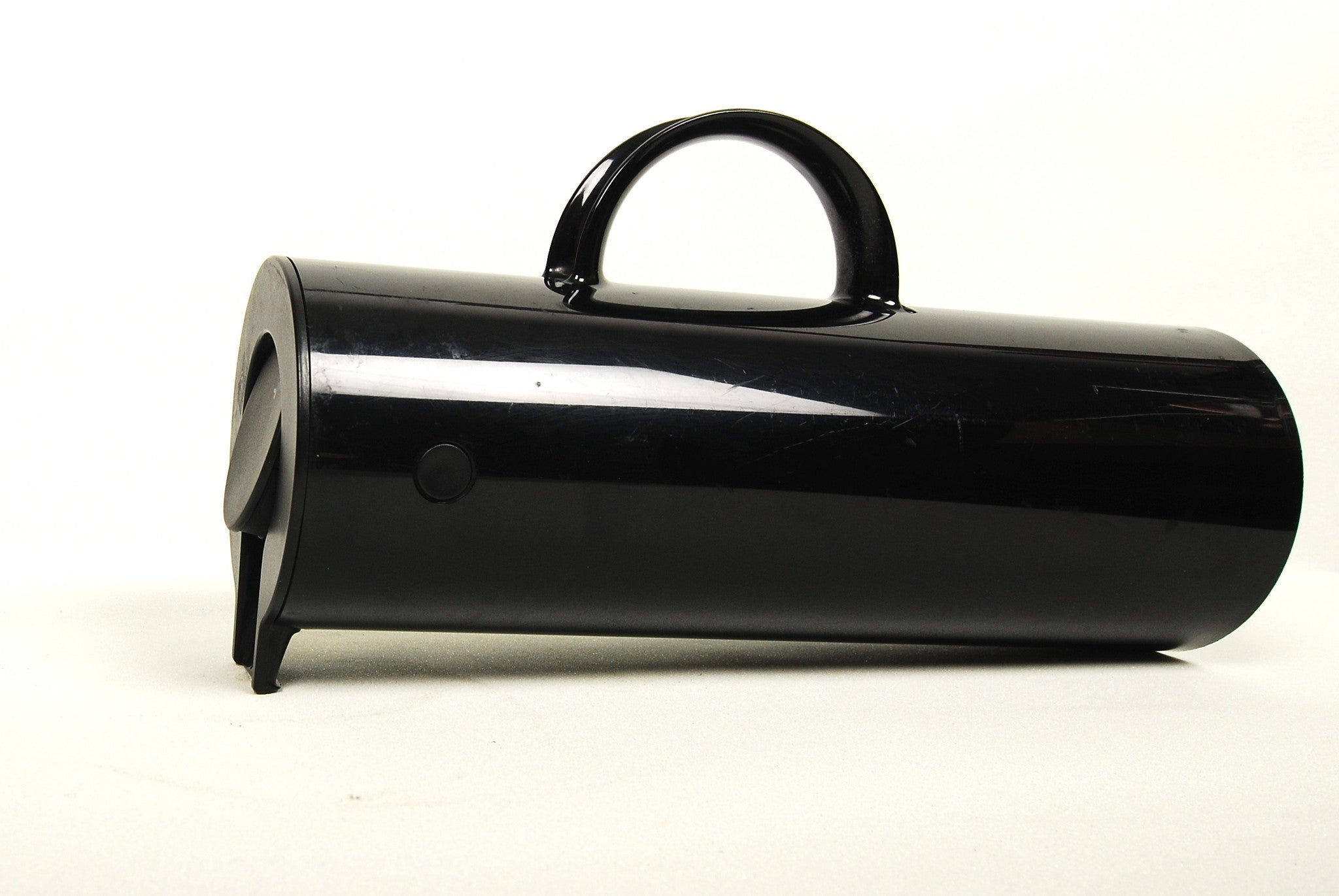 Thermos by Erik Magnussen for Stelton