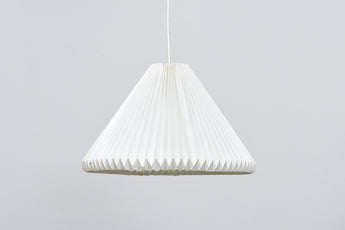 Vintage ceiling lamp by Le Klint