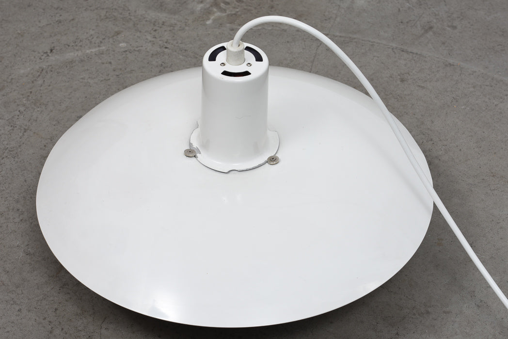 PH 4 1/2-4 ceiling lamp by Poul Henningsen